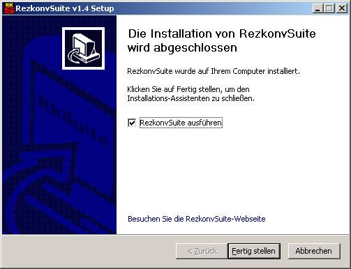 windows update wird nicht fertig